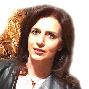Giuseppina Caroppo