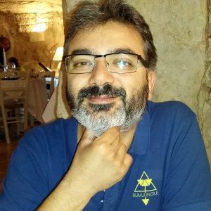 Roberto Amoroso