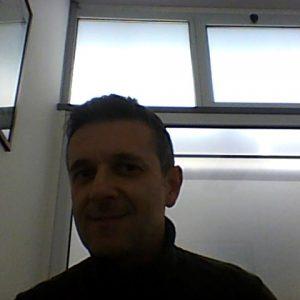 Pasquale Alessandro Rella