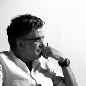 Gabriele Russo