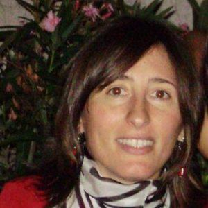 Lucrezia Solimando