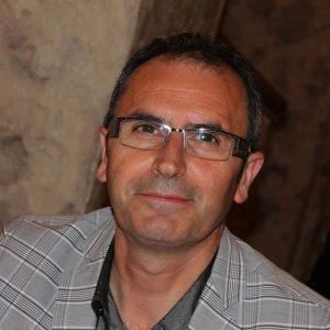 Antonio Tafuni