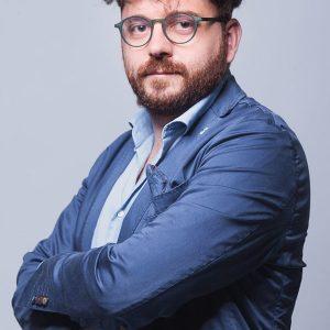 Luca Ludovico Di Bari