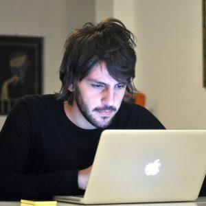 Italo Loris Ligonzo