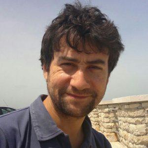 Filippo Mola
