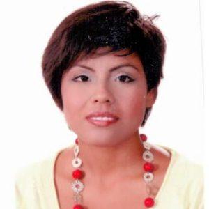 Erika Fiorentino