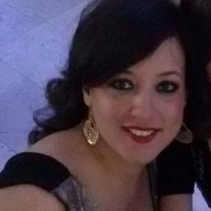 Ilaria Daniele
