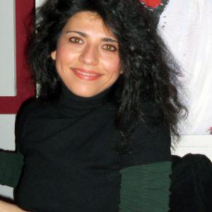 Beatrice Malorgio