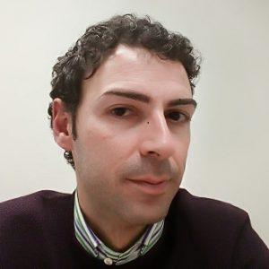 Giovanni Pollicoro