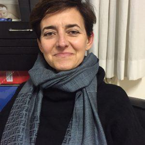 Anna Calafiore