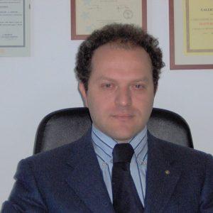 Domenico Gallicchio