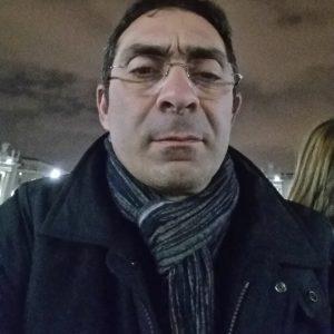 Roberto Piccolo