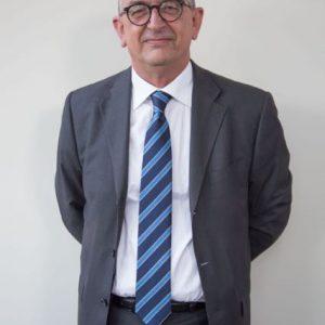 Marco Preverin