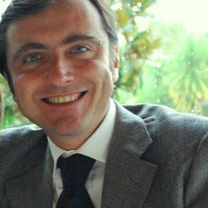 Danilo Antonio Santoro