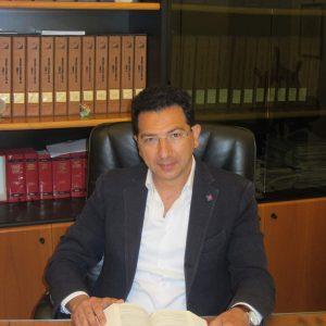 Cosimo Damiano Angeletti