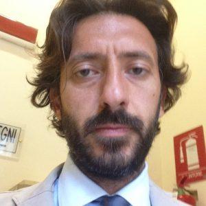 Michele Calafiore