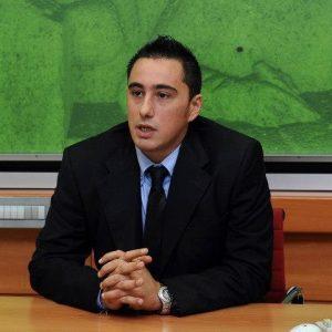 Gaetano Cavallo