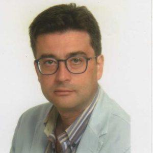 Emanuele Cervelli
