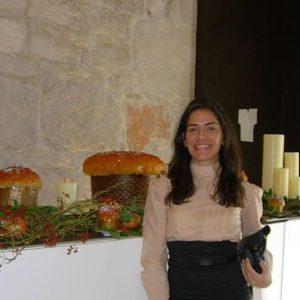 Alessandra Ferrucci