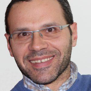 Antonio Giovanni Fulchino