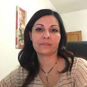 Carmelina Martina