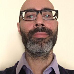 Giovanni Maglio