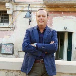 Alfredo Turi