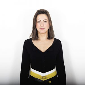 Francesca Dicecca