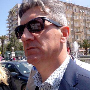 Luciano De Martino