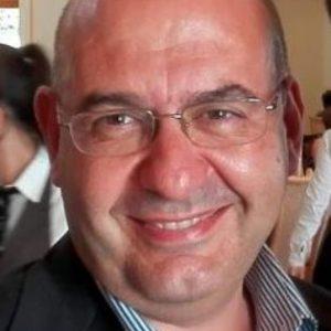 Michele Vorrasio