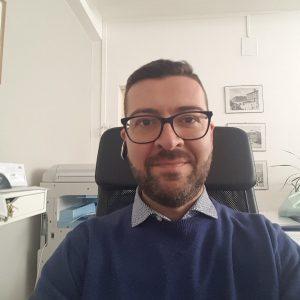 Alessandro Angiuli