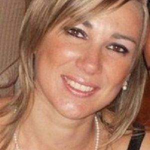 Sara Quarticelli