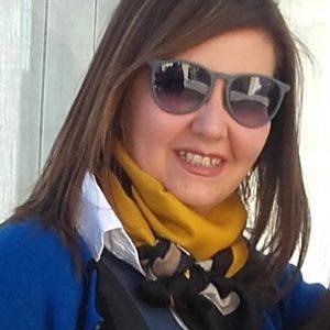 Marina Iurino