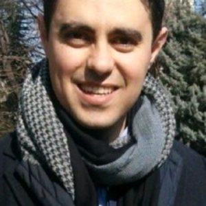 Fabrizio Magno
