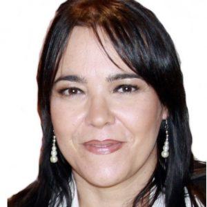 Alida Deviti