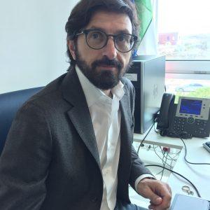 Giuseppe Zocchi