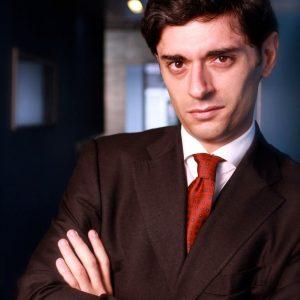 Nicola Alessandro Sgaramella