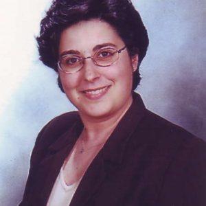Anna Maria Previtero