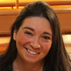Chiara Marzulli