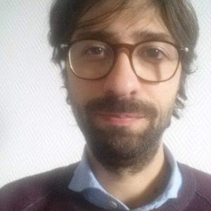 Carlo Ancona