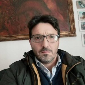 Gianfranco Miolla
