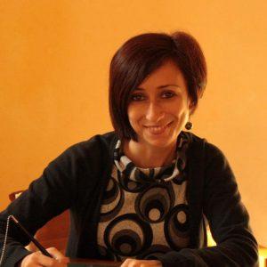 Maria Farinola