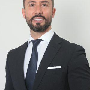 Enrico Pisanelli