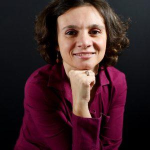 Francesca Romana Schiavone