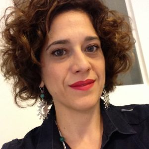 Margherita Sara Guadagno