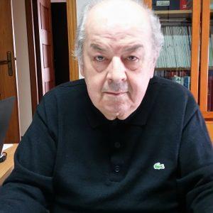 Augusto Gallone