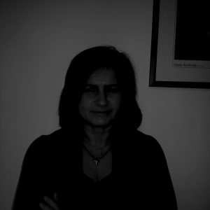 Ester Anna Guida