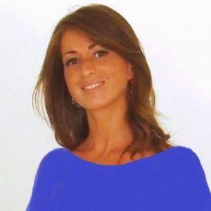 Valentina Marciano
