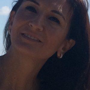 Lauretana Fasano