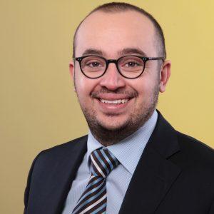 Maurizio Maraglino Misciagna